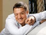 Макаров (Полищук) Алексей Валерьевич