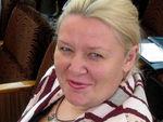 Мармазова Татьяна Ивановна