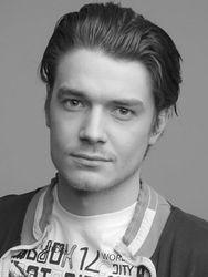 Матвеев Максим Александрович