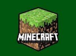 Майнкрафт (Minecraft)