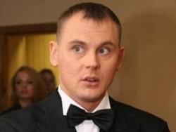 Меньщиков Степан