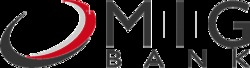 MIG BANK (Миг Банк)