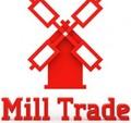 Mill Trade (Милл Трейд)