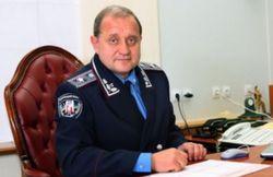 Могилев Анатолий Владимирович