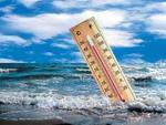 Климатология - наука о климате и погоде