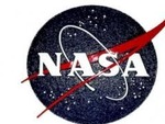 Национальное управление по аэронавтике и исследованию космоса NASA