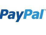 PayPal (платежная система ПейПал)