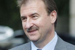Попов Александр Павлович