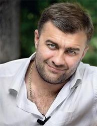 Пореченков Михаил Евгеньевич