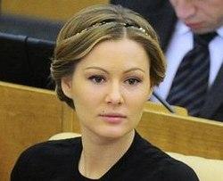 Кожевникова Мария Александровна