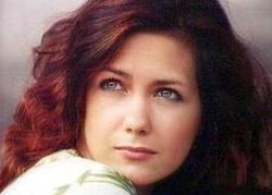 Климова Екатерина Александровна
