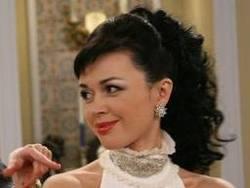 Заворотнюк Анастасия Юрьевна