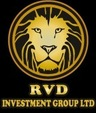 RVD Markets Ltd