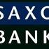 Saxo Bank (Саксо Банк)