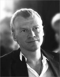 Серебряков Алексей Валерьевич
