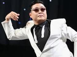 Пак Чэ Сан (PSY)
