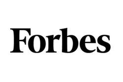 Forebes (Журнал Форбс)