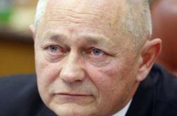 Тенюх Игорь Иосифович