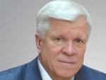 Вадатурский, Алексей Афанасьевич