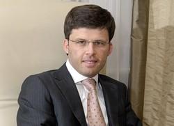 Андрей Михайлович Веревский