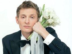 Воля Павел Алексеевич