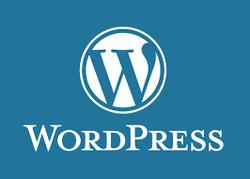 Wordpess