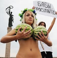 Инна шевченко секс