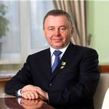Гута Иван Николаевич