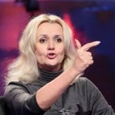 Фарион Ирина Дмитриевна