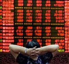 Фондовые индексы на биржах Азии растут