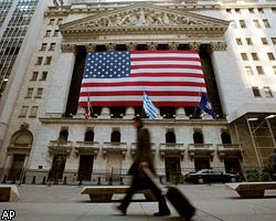 Экономика США: какие сроки выхода из рецесии?