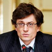 Слабеющий рубль не поможет импортозамещению в России – эксперт