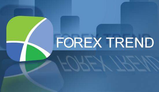 Компания форекс тренд в россии фракталы forexstart.org
