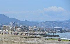 Туроператоры РФ ждут снижения стоимости отдыха в Турции