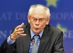 Евросоюз просит США не вмешиваться в дела Украины