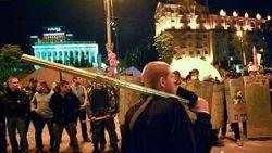 25 мая – выборы в Украине и возможный выход из кризиса – The Washington Post