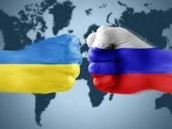 Москва угрозой применения силы не дает Киеву справиться с сепаратистами – FT