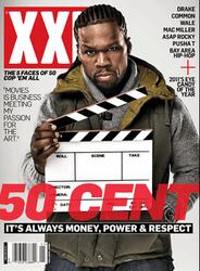 Эротика от мужского журнала XXL уйдет в Интернет - причины