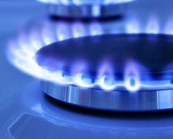 Миллер: Украина согласилась платить за газ 385 долларов