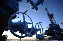 Эксперты: Возобновление закупок Нафтогазом российского газа – победа Киева