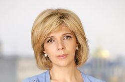 За пост президента поборется и Ольга Богомолец
