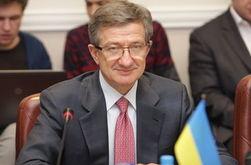 Тарута не меняет назначенцев Януковича и не доверяет новым кадрам – Филатов