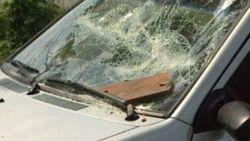 В автоаварии в Узбекистане погиб директор колледжа, возвращаясь со сбора хлопка