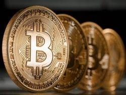 Первое на территории СНГ Bitcoin-посольство открылось в Киеве