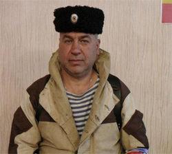 В Луганске готовят провокацию а-ля распятие ребенка в Славянске – журналист