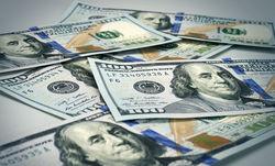 Западные инвесторы спешат по дешевке скупить Россию – CNN Money