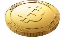 В Украине начали скупать Bitcoin из терминалов