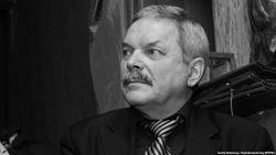 Майдан удивил Запад, так как украинцы показали себя европейцами – Маринович