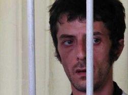 Сыну Джемилева обещали амнистию, если он примет российское гражданство