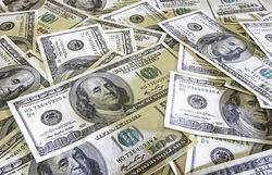 Курс доллара консолидируется вблизи максимума 86,33 перед важными событиями